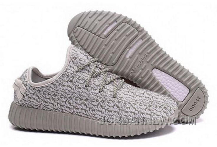 http://www.jordannew.com/adidas-yeezy-boost-350-grey-shoes-super-deals.html ADIDAS YEEZY BOOST 350 GREY SHOES SUPER DEALS Only $91.00 , Free Shipping!