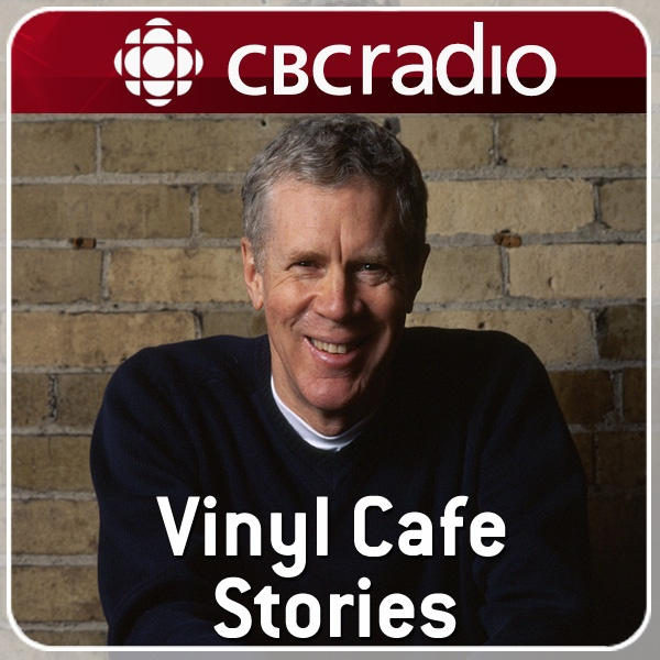 Vinyl Cafe Stories, by Canadian Stuart McLean, are rich in content, humor, and life lessons. Become acquainted with Dave and Morley, their children Sam and Stephanie, and all the people in their world through their experiences, told through Stuart's engaging storytelling.