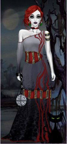 halloween wwwdivachixcom love me cute sexy - Dress Up Games For Halloween