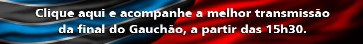 R$ 2,00         Porto Alegre, 14 de setembro de 2012         Ano: 117                Emp. Jorn. Caldas Júnior  Email: correio@correiodopovo.com.br, Site: www.correiodopovo.com.br e   Twitter: @correio_dopovo <> Notícias mais ressentes:  10:05 > Fifa realizará vistoria em obras no Beira-Rio  09:40 > Mulher morre após ser atropelada pelo marido na Serra  09:16 > Grêmio inicia perseguição ao líder diante do Botafogo  Correio do Povo. F. em 1895 por Francisco Antônio Vieira Caldas Júnior.