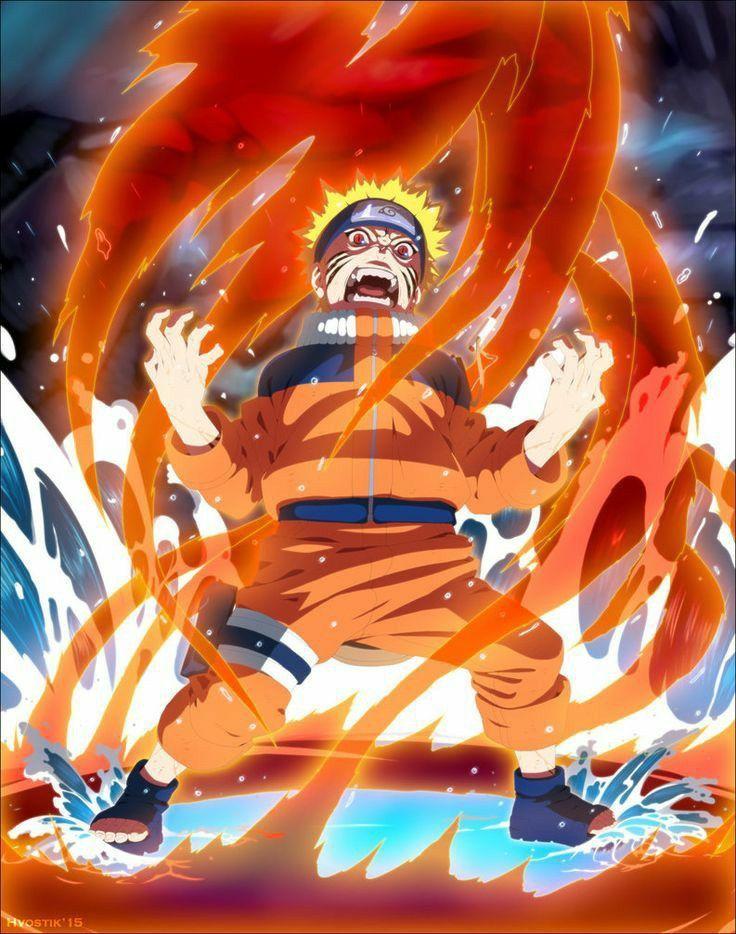 Billie Eilish Wallpaper Naruto Uzumaki Art Naruto Art Anime