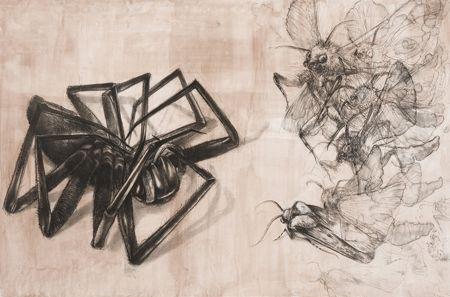 diane victor artworks - Google Search