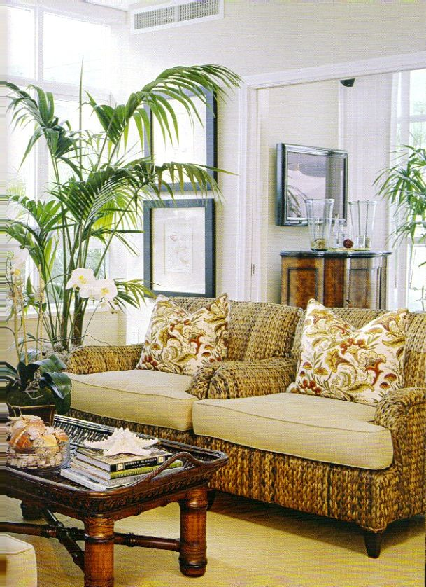 6600 Best Images About British Colonial Style On Pinterest Chinoiserie Chic Tropical Bedrooms