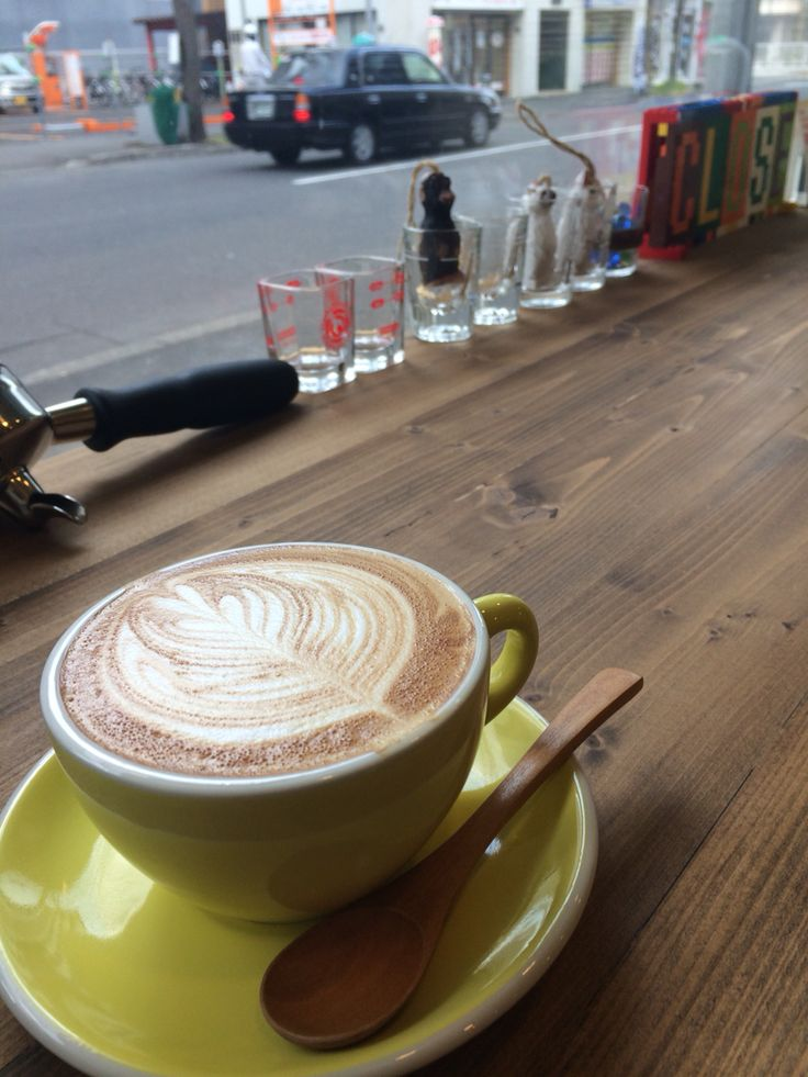 knapsack coffee 北海道札幌市北区北18条西3丁目2−18