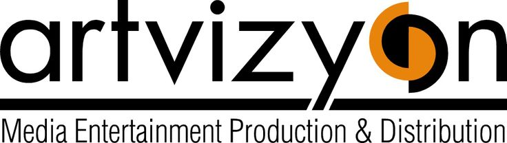 Artvizyon Music & Film Production Company has been founded in 2003 with the goal to produce all kinds of visual and audio-visual productions. The Company tries to reach a high quality production and with its increasing product range it aims to create new occasions for the music lovers. For further info: http://www.artvizyon.com/?page_id=596