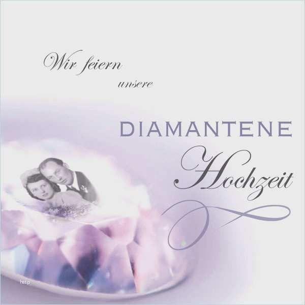 Hochzeit einladung muster diamantene Hochzeitseinladung Text: