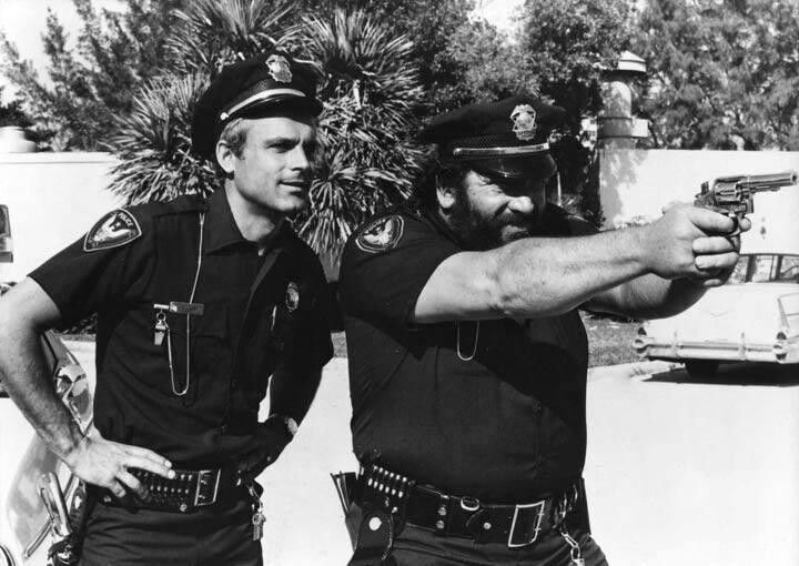 bud spencer terence hill 720p movies