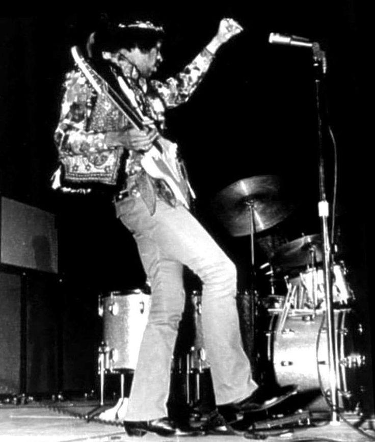 Toronto 24 Feb 1968