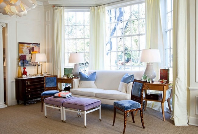 3315 best living spaces images on pinterest living rooms for Blue print store dallas