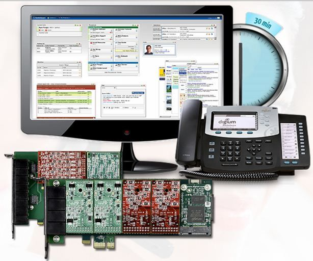Looking for Phone Systems for Small Business? Nautilus Network offers the best products for Nautilus IP Telephone System,Nautilus Cloud Service, Cisco IP Phone, Crystalvoice,Asterisk PBX,Digium,Xorcom PBX Singapore etc.