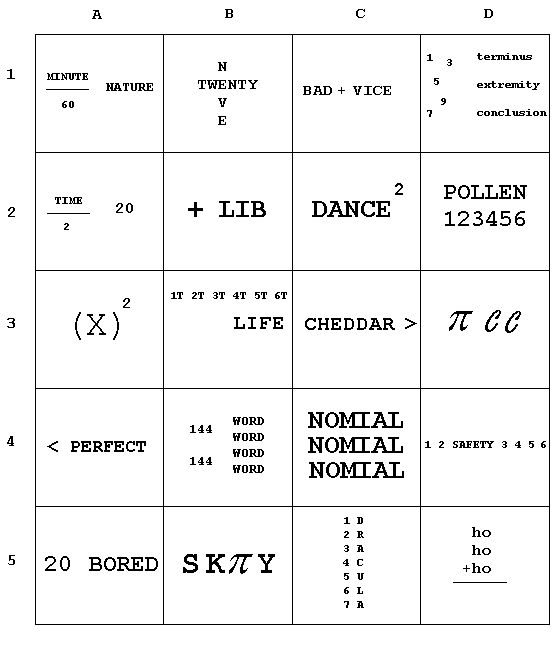 Puzzles Games: 249 Best Brain Teasers Images On Pinterest