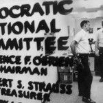 » Watergate and the limits of presidential power – Lesson Plan Lesson Plan   PBS NewsHour Extra