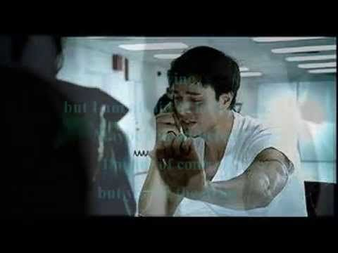 Enrique Iglesias - Addicted - YouTube