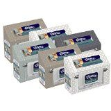 Kleenex Hand Towels 60 ct(Pack of 6)