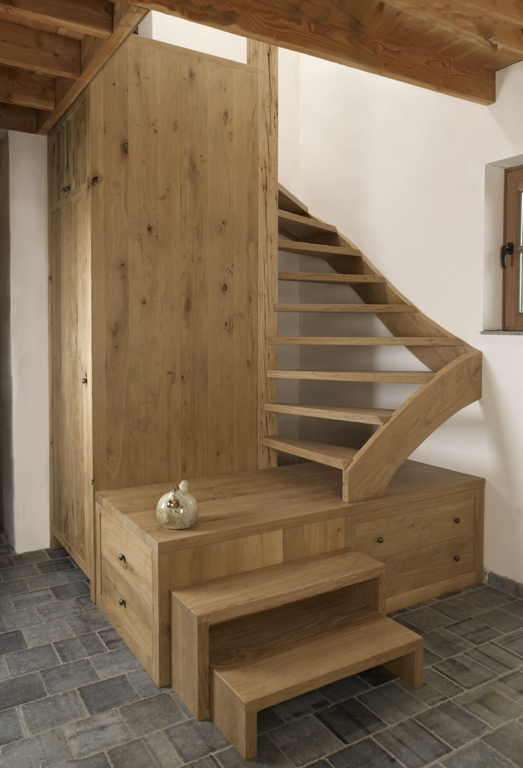 Best 228 Best Tiny House Stairs Ladders Images On Pinterest 400 x 300