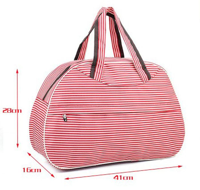 Bolsa diseñador Portable deporte duffles gimnasio hombro bolsas de viaje moda bebé bolsa mama pañal bolsos envío gratis en Totes de Equipaje y bolsas en AliExpress.com | Alibaba Group