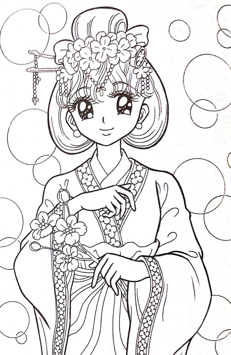 pens coloring pages for children - photo#50