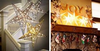 Pretty Star Lanterns, Kendama Toys, Elf on the Shelf Cards, Advent Calendars & More! - http://www.pinchingyourpennies.com/pretty-star-lanterns-kendama-toys-elf-shelf-cards-advent-calendars/ #Christmas, #Elfontheshelf, #Jane, #Kendama, #Pinchingyourpennies