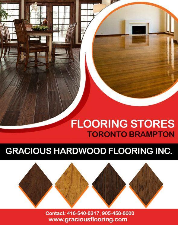 Flooring Store Toronto Brampton Flooring Store Best Flooring Distressed Hardwood