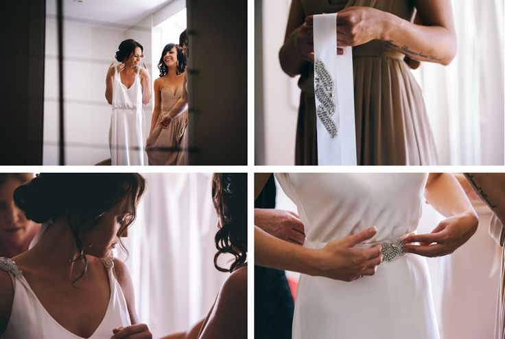 Port Douglas Wedding Photography. Wedding dress photographs.Bridal Preparations