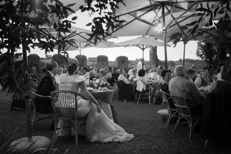 Destination Wedding, Cerveteri   http://www.domenicocammarano.it/destination-wedding-cerveteri/