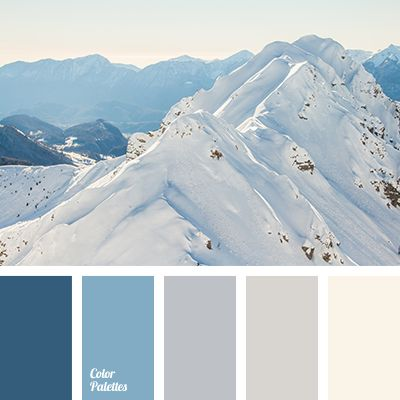 Color Palette #2838 | Color Palette Ideas | Bloglovin'