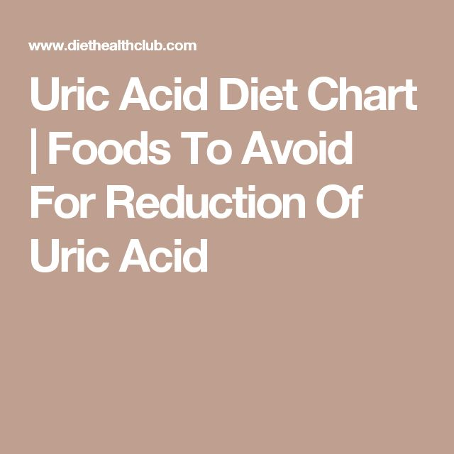 uric acid low blood pressure list of foods low in uric acid what makes high uric acid