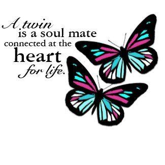 true-- how lucky :-)