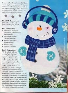 OviVarázs: karácsonyi dekoráció