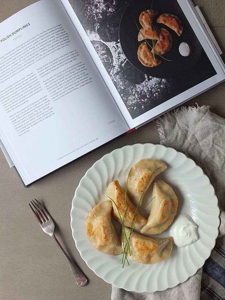 24 best wild honey and rye modern polish recipes images on an authentic polish recipe from ren behan british food writer of polish descent from forumfinder Choice Image
