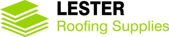 Roofing Supplies - Single Skin Roof / Wall Panels http://www.lesterroofingsupplies.co.uk/products/single-skin-roof-wall-panels   Lester Roofing Supplies  Spencer Industrial Estate Liverpool Road Buckley  CH7 3LY  01244 550 890  info@lesterroofingsupplies.co.uk  http://www.lesterroofingsupplies.co.uk