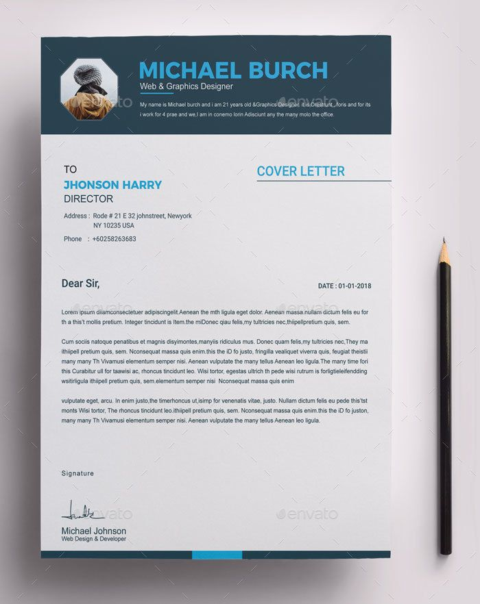 Resume Bundle Resume Bundle Graphic Design Inspiration Poster Resume Resume Template Professional