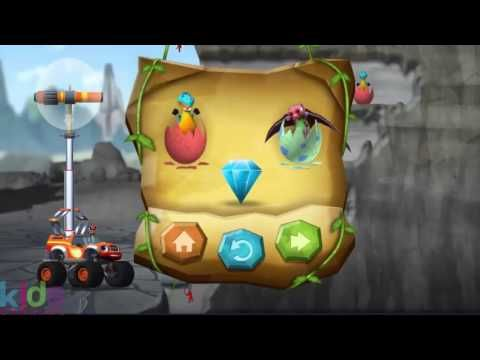 Paw patrol full episodes 2017 Rescue Run Pups Save Team Chase, Marshall ...