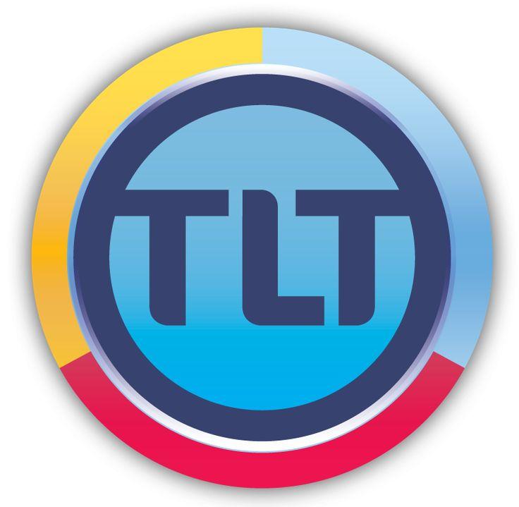 TELET Venezuela | TELETUYA | TLT | Streaming by HubTelecom