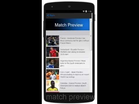 livescore football,premier league news, results and fixtures. . http://www.champions-league.today/livescore-footballpremier-league-news-results-and-fixtures/.  #Android