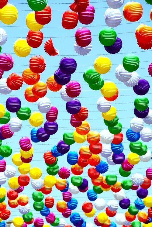 Happy Color 533 best color explosion images on pinterest | colors, rainbow