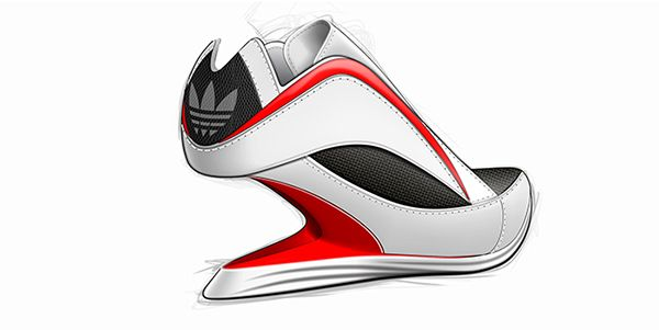 adidas shoes high heels