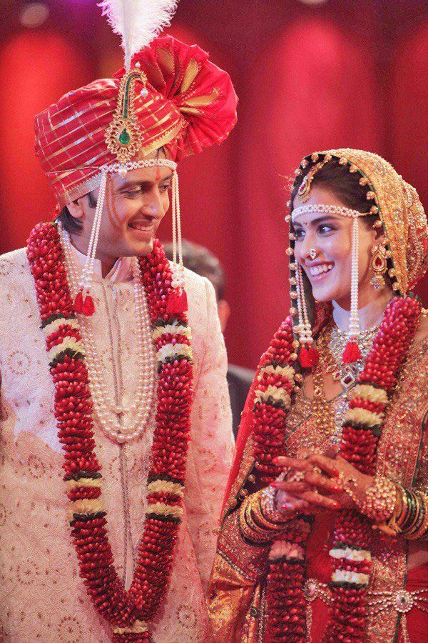 #VagabombPicks: The Best Bridal Looks From Bollywood