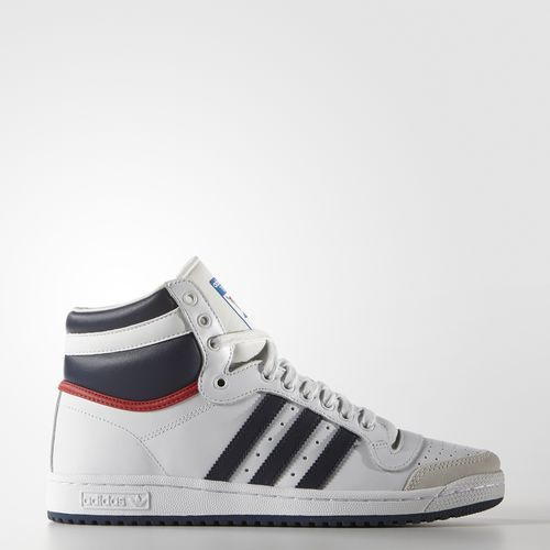 endereco outlet adidas costa