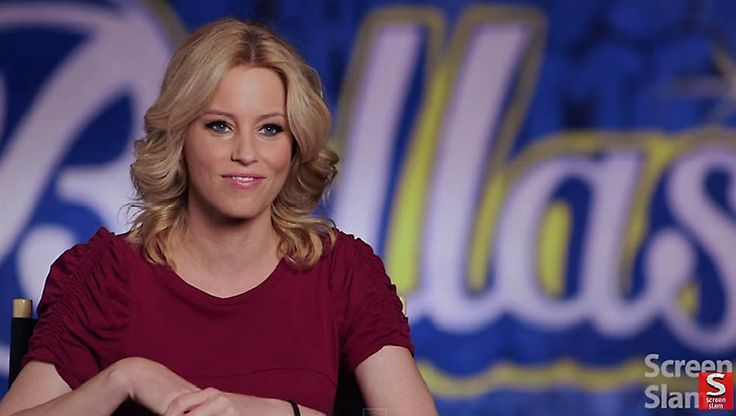 Elizabeth Banks' Directorial Debut A Pitch Perfect Hit
