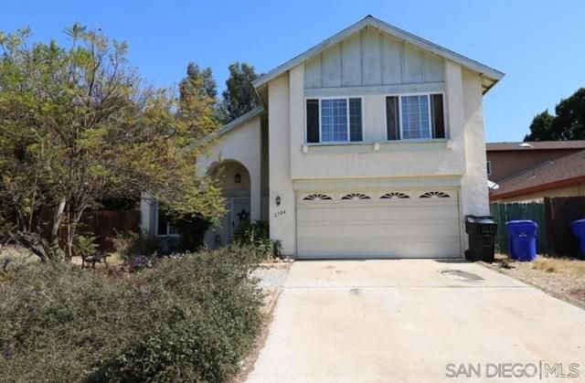b5b772e93b7ba5416ff1f287fcac38fb - Home Gardens Apartments San Diego Ca 92105