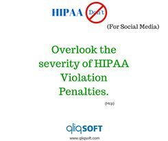 Best Hipaa Education Images On   Text Messaging Text