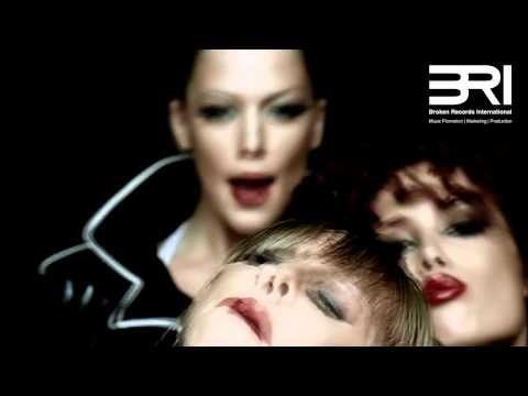 A.R.M.I.Y.A. - My sdelali eto (Viña del Mar Festival 2011 Sensation!) HQ