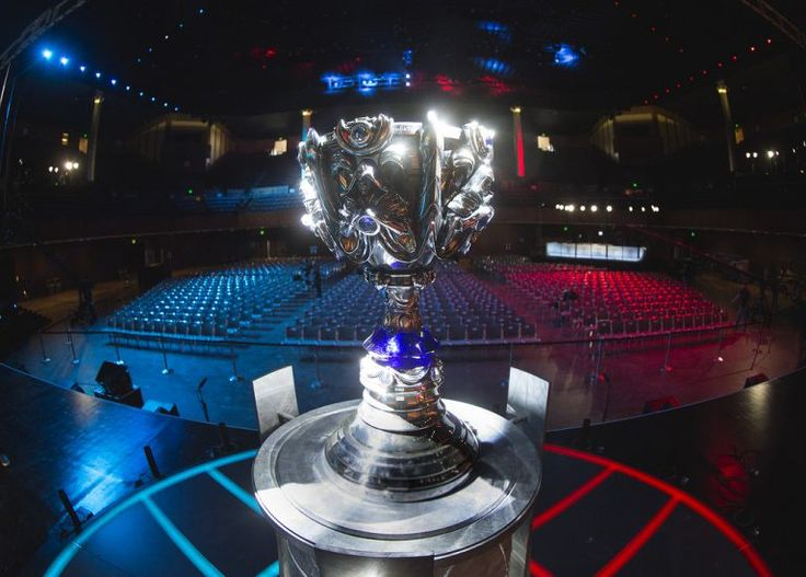 22 teams have qualified for the League of Legends World Championship https://slingshotesports.com/2017/09/05/22-teams-qualified-world-championship/ #games #LeagueOfLegends #esports #lol #riot #Worlds #gaming