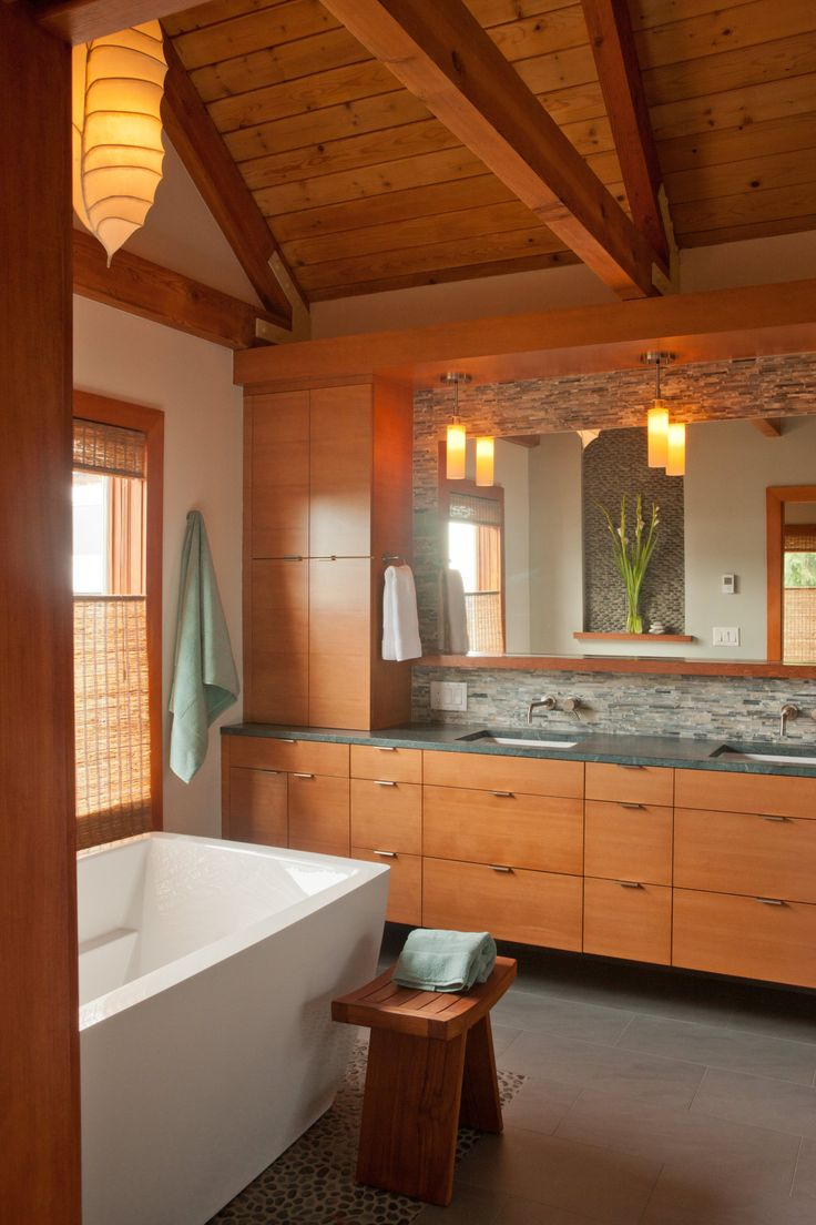 221 best real bathroom solutions images on pinterest | wet rooms
