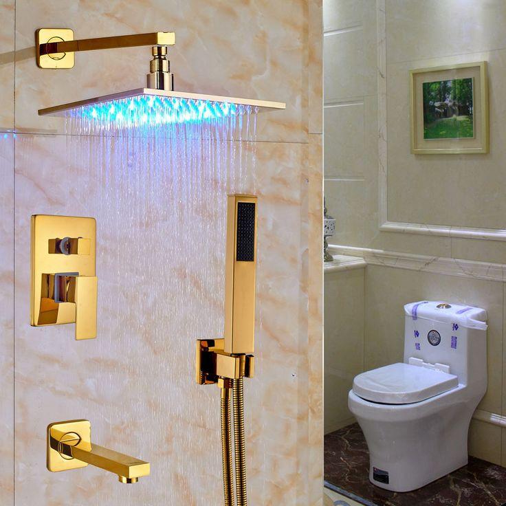 Bathroom Fixtures Colors 552 best bathroom fixtures images on pinterest