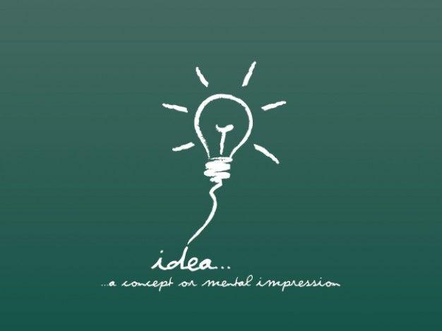 Transforma tu idea de negocio