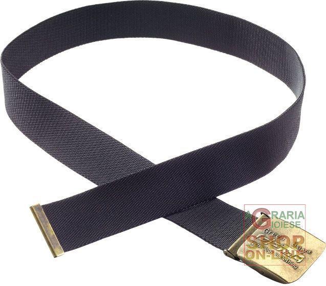 CINTURA IN FASCIA TESSILE CON FIBBIA GBTINC  COLORE NERO https://www.chiaradecaria.it/it/borse-da-lavoro/4108-cintura-in-fascia-tessile-con-fibbia-gbtinc-colore-nero.html