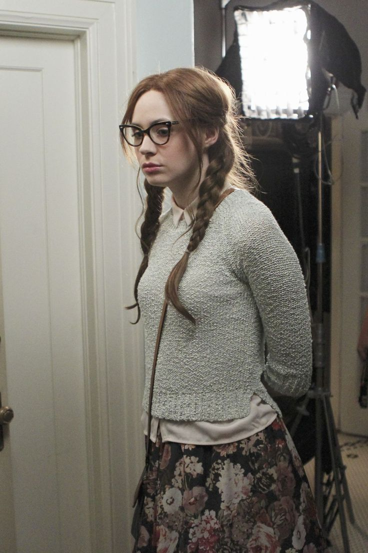 Amy Pond Sex Stories Complete 19 best karen sheila gillan. images on pinterest | karen gillan