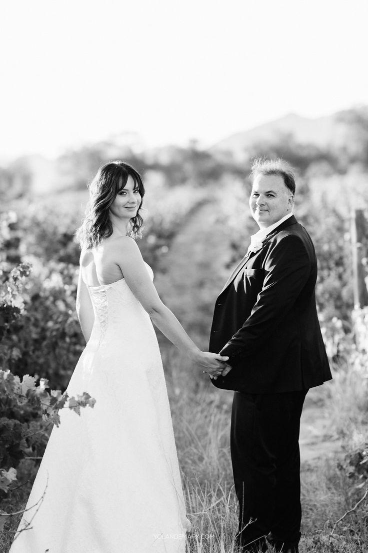 Wedding produced by Signature Concepts  #weddingplanner #capetownweddings #weddingsinafrica #southafrica